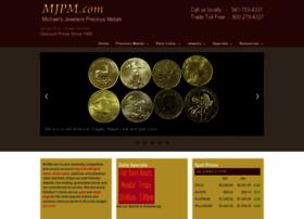 mjpm.com