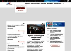 mk-piter.ru