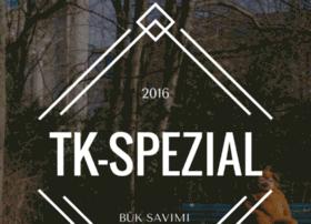 mk-spezial.com
