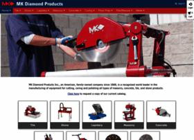 mkdiamond.com