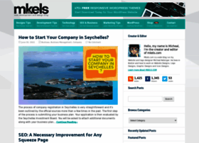 Mkels.com