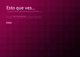 mktfan.com