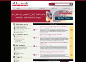 mleesmith.com