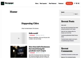 mlm-infos.com