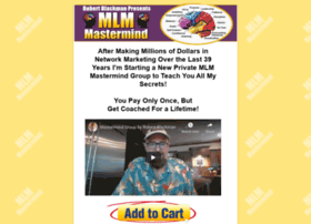 Mlmmastermind.com