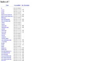 mlmsocial.com