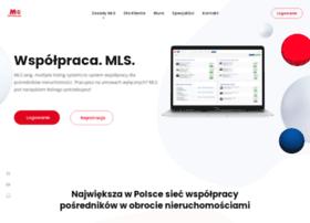 mls.org.pl