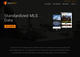 mlsfinder.com