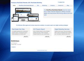 mlssoftware.com