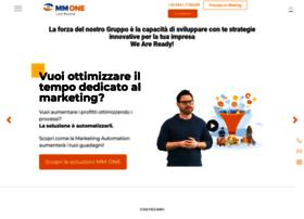 Mm-one.com