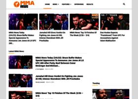 Mmanews.com