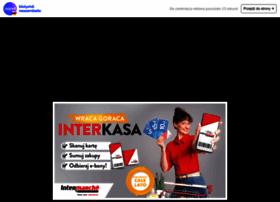 mmbialystok.pl