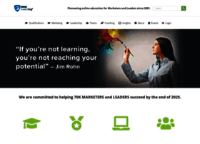mmclearning.com