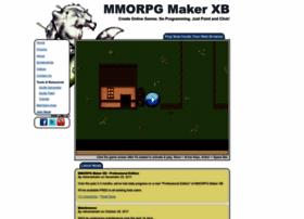 mmorpg-maker.com