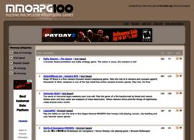 mmorpg100.com