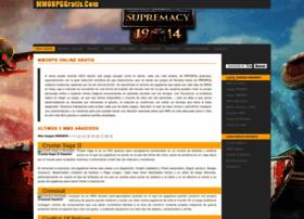 mmorpggratis.com