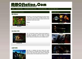mmostation.com
