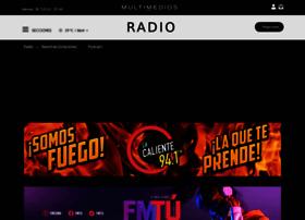mmradio.com