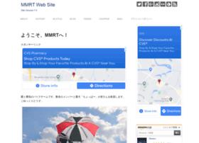 mmrt-jp.net