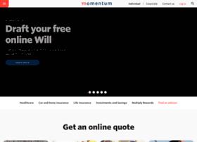 mmsa.momentum.co.za