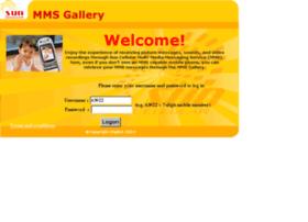 Mmsgallery.suncellular.com.ph