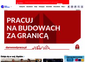 mmsilesia.pl