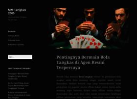 mmtangkas2000.com