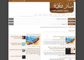mnaabr.com