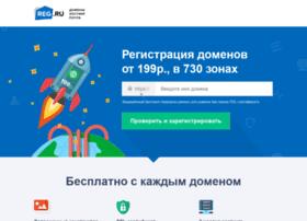 mndp.ru