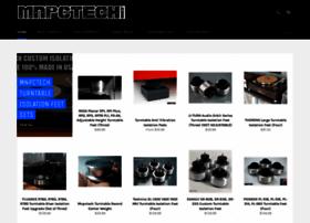 mnpctech.com