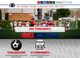 mnyouthsoccer.org