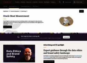 moat.com