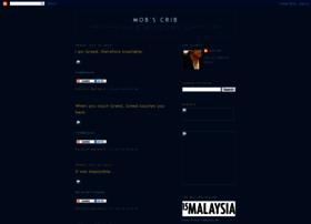 mob1900.blogspot.com
