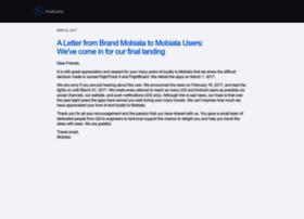 mobiata.com