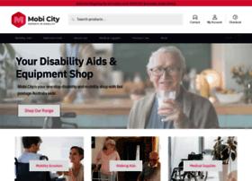 mobicity.com.au