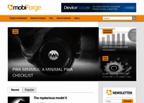 mobiforge.com