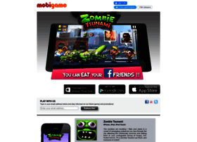 mobigame.net