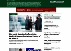mobihealthnews.com
