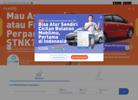 Mobil88.astra.co.id