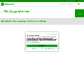 mobildiscounter.de