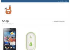 mobile-phone-deals-4u.co.uk