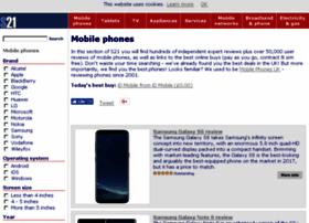 mobile-phones-uk.org.uk