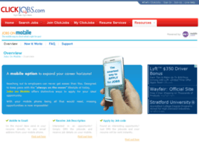 mobile.clickjobs.com