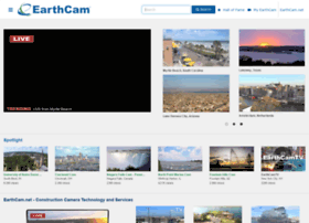mobile.earthcam.com