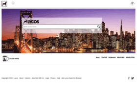 mobile.lycos.nl
