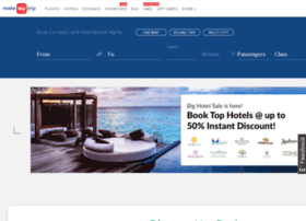 mobile.makemytrip.com