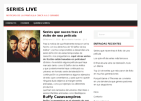 mobile.serieslive.com