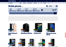 mobile.softpedia.com