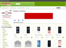 mobile2u.com.pk