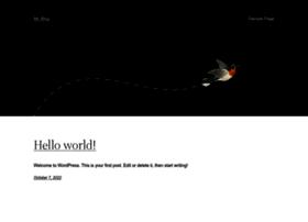 mobilebazar.net